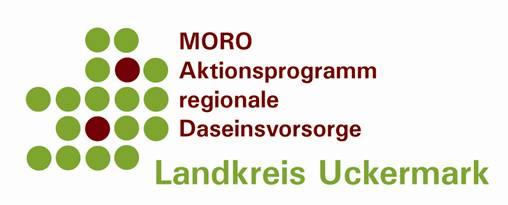 Logo_LK Uckermark